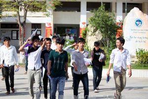 Nhiều trường Sư phạm ở Nghệ An chủ động phương án tuyển sinh hợp lý