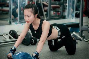 Cô gái Nha Trang thoát nghèo nhờ hành trình 'lột xác' ngoạn mục