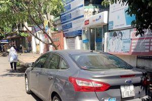 Phát hiện Ford Focus bị lỗi: Khách hàng muốn kiện Ford Việt Nam