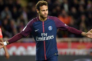 Bản tin thể thao sáng 11.3: Neymar quyết định rời PSG; Bayern tìm người thay Lewandowski