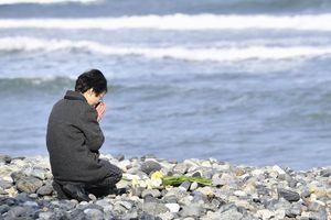 Đau thương chưa nguôi sau 7 năm thảm họa động đất, sóng thần ở Nhật