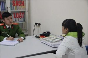 Cô gái 9x bị chị dâu mẹ chồng lừa bán sang Trung Quốc với giá 340 triệu đồng