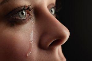 Có thể phát hiện bệnh Parkinson qua nước mắt