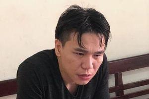 Gia đình nữ 9X bị Châu Việt Cường nhét tỏi: Cần khởi tố tội giết người