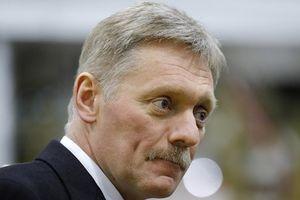 Điện Kremlin phủ nhận liên quan tới vụ đầu độc cựu điệp viên