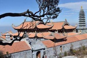 Lý do nào khiến du khách nô nức trảy Hội xuân mở cổng trời Fansipan