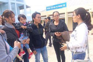 Hơn 500 giáo viên ở Đắk Lắk sắp bị mất việc: Giáo viên sống với thu nhập 1 triệu đồng