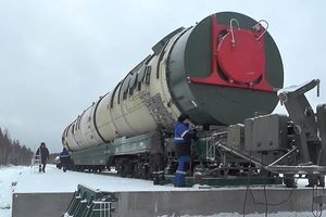 Tin thế giới 12/3: Nga 'khoe' vũ khí khủng, Mỹ quyết không thay đổi chính sách