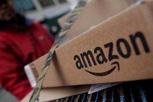 Amazon 'đổ bộ' Việt Nam và hình hài kinh tế 4.0