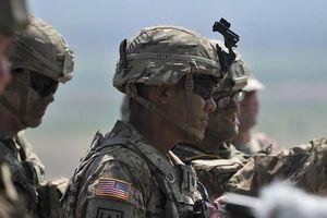 Nga nhanh chóng đè bẹp NATO nếu lâm chiến Đông Âu