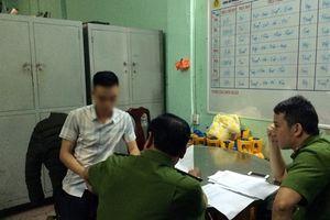 Đà Nẵng chỉ đạo khẩn xử lý vụ phóng viên bị hành hung