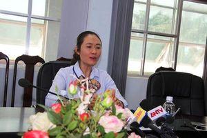 Hơn 500 GV ở Đắk Lắk mất việc: Phó Chủ tịch huyện nói gì?
