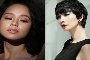 Sự thật việc Xuân Lan thẳng thừng dằn mặt Á quân Vietnam Idol 2012