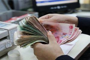 Nguy cơ khủng hoảng ngân hàng ở Trung Quốc và Canada