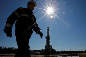 Trung Quốc trở thành đồng sở hữu hãng năng lượng lớn nhất Nga