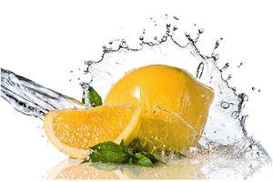 Những loại trái cây giúp giảm cân hiệu quả nhất