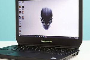 Điểm danh laptop chơi game cấu hình 'ngon', giá dưới 22 triệu
