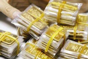 'Bốc hơi' 3 lượng vàng: Eximbank thoái thác, khách hàng tố bị lừa