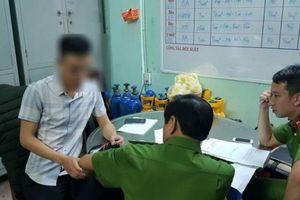 Hội Nhà báo Đà Nẵng lên tiếng, PV bị đánh yêu cầu trích xuất camera