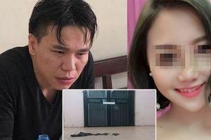 Khởi tố Châu Việt Cường hành vi vô ý làm chết người