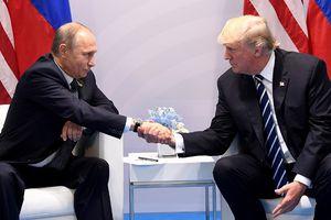 Nga được minh oan vụ bị cáo buộc can thiệp bầu cử Mỹ 2016