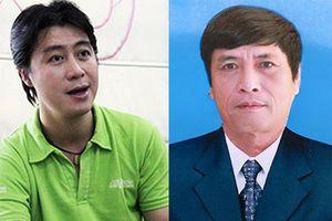 VTC Online dưới thời điều hành của Phan Sào Nam