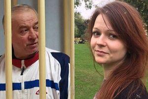 Vụ cựu điệp viên bị đầu độc: Anh nghi Nga đứng sau, Mỹ 'nước đôi'
