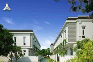 Vì sao bất động sản phía tây bắc Đà Nẵng tăng nhanh?