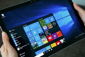 Công nghệ thực tế ảo sẽ xuất hiện trong bản cập nhật Windows 10 mới nhất