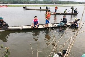 Vụ bé gái 11 tuổi 'mất tích' ở Huế: Đã tìm ra nguyên nhân cái chết của bé!