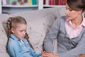 Từ vụ nữ sinh lớp 11 tự tử, cha mẹ làm gì giúp con vượt qua cú sốc tâm lý