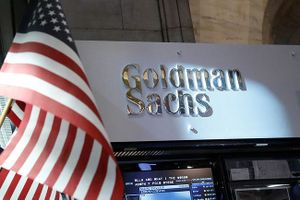 Goldman Sachs sắp lựa chọn được người kế nhiệm Lloyd Blankfein