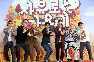 'Chương trình quốc dân' với lịch sử 13 năm phát sóng bất ngờ bị dừng tại Hàn Quốc