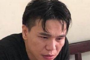 Diễn biến mới vụ Châu Việt Cường 'vô ý làm chết người'
