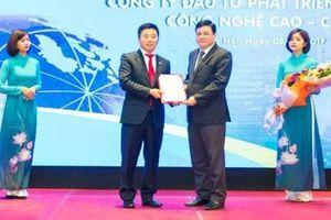 Nguyễn Văn Dương trong đường dây đánh bạc nghìn tỷ từng là 'trùm' BOT?