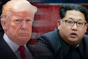 Những địa điểm tiềm năng cho cuộc đối mặt Trump - Kim Jong Un