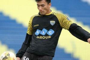 HLV Bali United đặc biệt khen ngợi tuyển thủ U23 của FLC Thanh Hóa