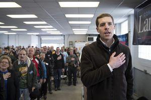 Mỹ: Đảng Dân chủ giành thêm ghế Hạ viện tại bang 'ruột' phe Cộng hòa