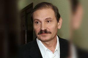 Sau cựu điệp viên, doanh nhân lưu vong Nga chết bí ẩn ở Anh