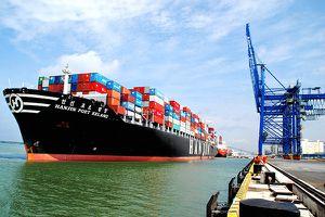 Nhà đầu tư Pháp muốn xây khu phức hợp cảng nước sâu 6 tỷ USD tại Sóc Trăng