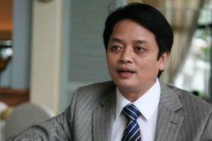 Tài chính 24h: Ai sẽ thế chỗ ông Nguyễn Đức Hưởng ở LienVietPostBank?