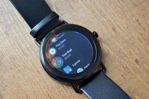 Google sẽ đổi tên hệ điều hành Android Wear thành 'Wear OS'?