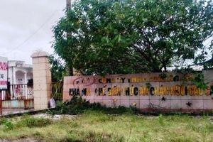Thái Bình: Giải quyết dứt điểm những sai phạm của Công ty Trách nhiệm hữu hạn Phú Hà Thái