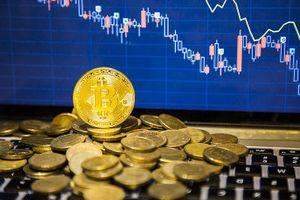 Các nhà đầu tư liệu đã có thể lạc quan về Bitcoin khi 'cá voi Tokyo' ngừng bán?