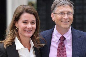 Cuộc sống hôn nhân đẹp như mơ cùng cách dạy con vô cùng đặc biệt của gia đình tỷ phú Bill Gates