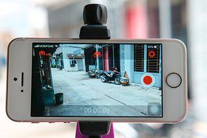3 cách tận dụng smartphone cũ cực hay