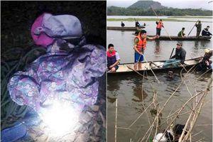 Nguyên nhân bé gái 11 tuổi tử vong, thi thể không mặc quần áo nổi trên sông