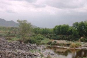 Khánh Hòa: Có lò đốt rác, bãi rác càng làm dân khổ hơn