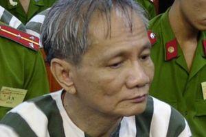 Năm Cam (Kỳ 1): Hành trình trở thành 'ông trùm' giang hồ Sài Gòn