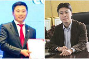 Phan Sào Nam và Nguyễn Văn Dương có còn vốn tại công ty cũ?